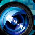 安卓图片处理_Pixlr Express 3.0.4 安卓版
