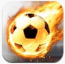 足球世界杯 1.0.6 安卓版