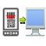 电脑条码扫描器 1.0 免费安装版