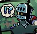 勇者归来_Come Back Hero 1.01 安卓版