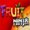 水果忍者终极变态版 3.0.1 安卓版