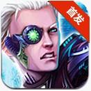 格斗之王4 1.1.2 安卓版
