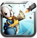 蜜蜂战争 1.1.2 安卓版