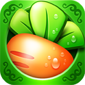 保卫萝卜 1.5.1 最新安卓版