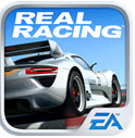 真实赛车3破解版 4.3.1 安卓最新版