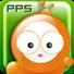 PPS影音 4.3.1 iPad版