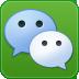 微信 WeChat 5.1.0.6 IPA版