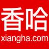 香哈菜谱 7.7.5 安卓版