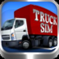 卡车模拟3D 2.0.6 安卓版