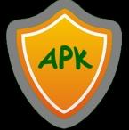 APK编辑器电脑版 1.8.0 中文版