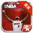 NBA2014哈登面补 高清版 1.0