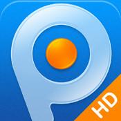 PPTV網絡電視 6.0.14 iPhone最新版