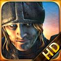 中世纪战场 1.7.4 安卓版