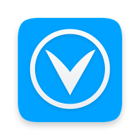 vivo手机助手手机版 3.4.1 安卓版