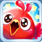 保卫鸟蛋 1.0 安卓版