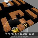 步步高vivoS7i(t)刷机包 4.2.2 免费版[网盘资源]