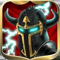 骑士风暴破解版 1.5.4 安卓版