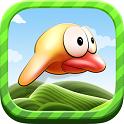荒野猎飞鸟手游