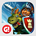 部落和城堡 2.7.1 安卓破解版