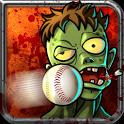 棒球大戰僵尸 3.6 安卓版