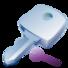 安卓八门神器最新版_gamekiller 2.70 直装版