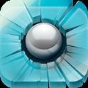 急速冲击完整版 1.4.0 安卓版