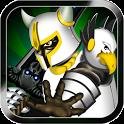 骑士冒险 1.0.2 安卓版