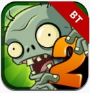 植物大战僵尸2 安卓版 2.4.1 官方中文版