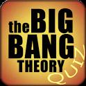 生活大爆炸理论测验 1.3.2 安卓版