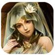 女神战纪 1.0 安卓版