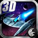 3D太空飞车2 1.20 安卓版