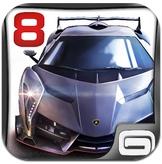 狂野飙车8极速凌云 2.4.0 h  安卓版