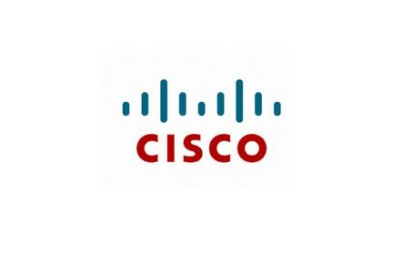 思科模拟器Cisco Packet Tracer 6.0 正式版 1.0