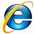 Internet Explorer(IE7) 7.0 簡體中文版