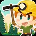 口袋礦工_Pocket Mine 3.0.1 安卓版