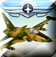 传奇战机 1.0 安卓版
