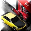公路赛车手 v3.1.0 安卓版