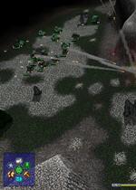 战地2飞机库地图 绿色版 1.0