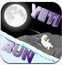 雪人狂奔 1.0 安卓版