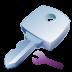 八门神器全民防线修改器 2.61 安卓最新版