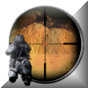 3d狙击手游戏