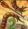 神箭手2 v1.0.21 安卓破解版