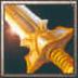 安卓圣剑传说3