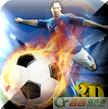 3D足球世界杯安卓版