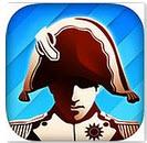 欧陆战争4拿破仑 v1.4.2 安卓版