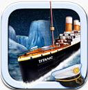远洋轮船模拟器安卓版