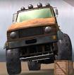 卡车挑战赛3D 1.22 安卓版