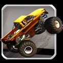 卡车大战_Truck Wars 1.0.3 无限金币安卓版