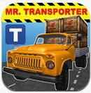 运输车驾驶游戏安卓版