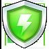 趨勢殺毒軟件PC-cillin 7.0 官方版